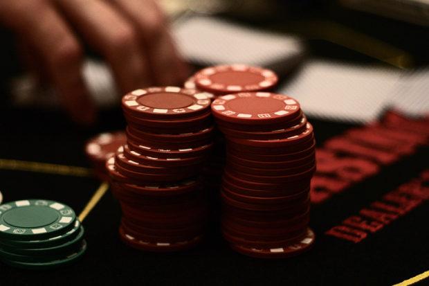 Mobile commerce, la nuova frontiera del gambling.