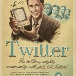 Twitter Ads: caratteristiche della piattaforma pubblicitaria del social