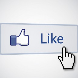 like-button-FB-style
