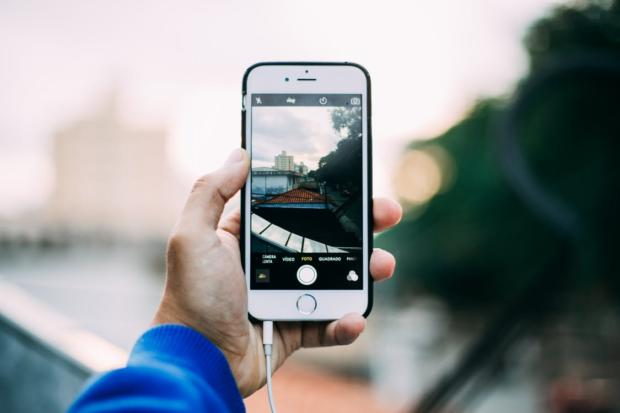 Pinterest: viralità ed engagement per i brand attraverso i contest