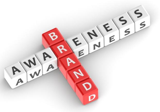Brand awareness con Google AdWords: consigli e metriche
