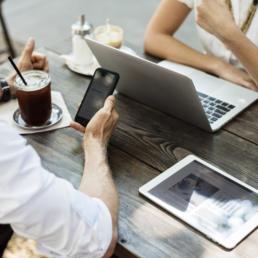 Gamification come strumento di marketing: strumenti, applicazioni, best practice