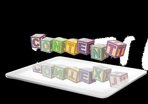 7 elementi di Marketing contestuale