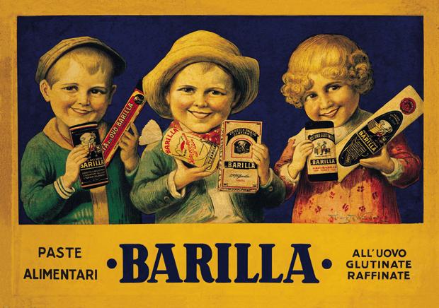 Guido Barilla alla gogna: l'onestà non paga sempre.