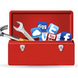 Tool per social media manager: ecco alcuni tra i più utili