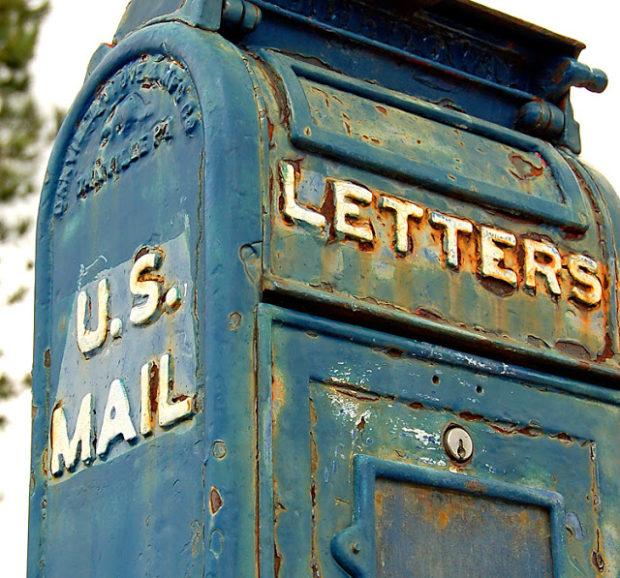 Newsletter: dalle novità dei servizi email al tasso di apertura