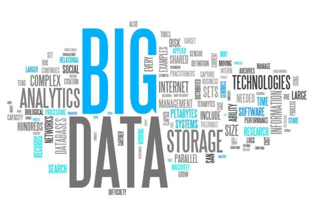 Big Data: quanto ne sanno le aziende?