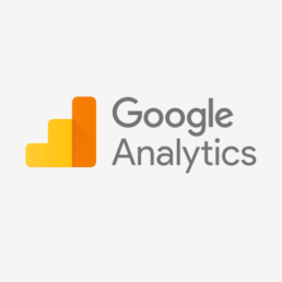 Google Analytics: cos'è