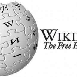 Usare Wikipedia per l'apprendimento: perché e in che modo