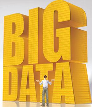 Big Data e soddisfazione dei produttori