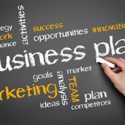 Il Business Plan e gli Indici di Bilancio