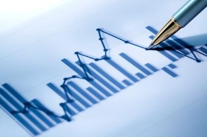 Data Analyst: nuova professione, grandi opportunità!