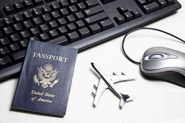 I consigli di Webtrends per il Travel