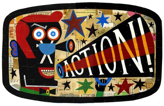 La call-to-action: il cuore pulsante dell'inbound marketing