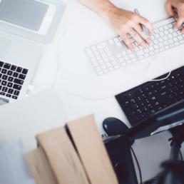SEM strategy: consigli e tool per battere la concorrenza online