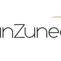 ZunZuneo, il Twitter cubano e la primavera anti-castrista