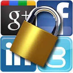 Social media & Brand Protection