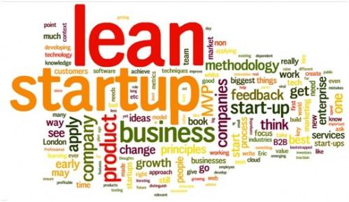 Startup in Italia: di cosa hanno bisogno? E cosa si aspettano?
