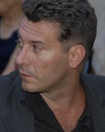 La formazione ai tempi dei new media: Inside Marketing intervista Marco Gorini