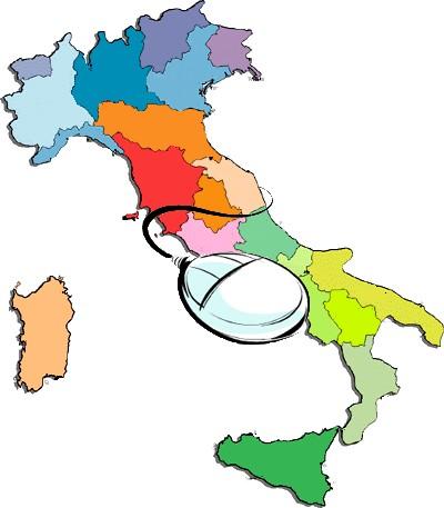 Clamoroso, in Italia lo stato di Internet migliora!
