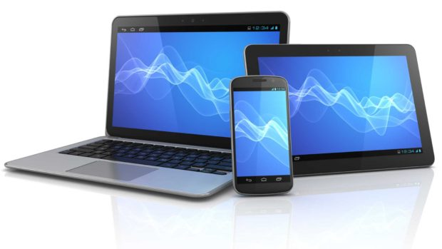 Fisso vs. Mobile: il pc sta diventando un old medium?