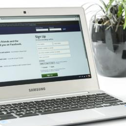Come massimizzare la reach organica su Facebook: alcune best practice