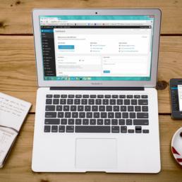 Restyling di un sito web: le regole da seguire per un processo efficace