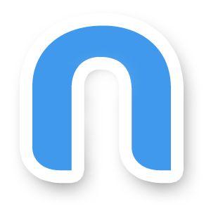 Linkedin acquista Newsle.
