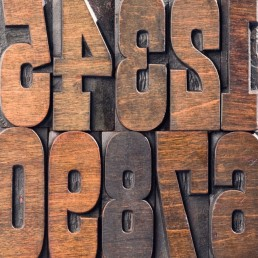 Number manipulating: cos'è e perché può diventare un problema