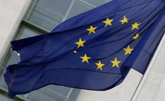 Unione Europea: qual è il grado di interesse reciproco tra gli stati membri?