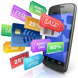 2BeCOM-mobile-commerce-2