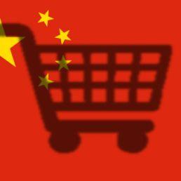 eCommerce in Cina nel 2014: come aprirne uno di successo