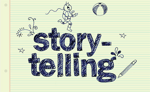 Tre regole per rendere lo storytelling vincente