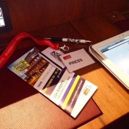 Social Social Media Week Roma 2014: la settimana nazionale della rete?Week Roma 2014