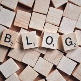 Corporate blogging: strategie, best practice, contenuti e engagement