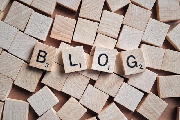Corporate blogging: strategie, best practice, contenuti e engagement