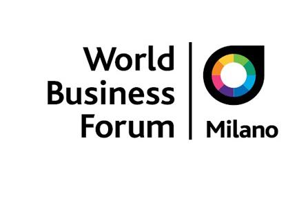 Tra provocazione e tradizione: la strada dei manager italiani per la crescita e lo sviluppo