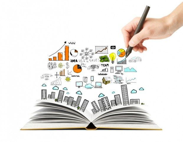 Cosa sono le Digital PR? L'Ufficio Stampa 2.0!
