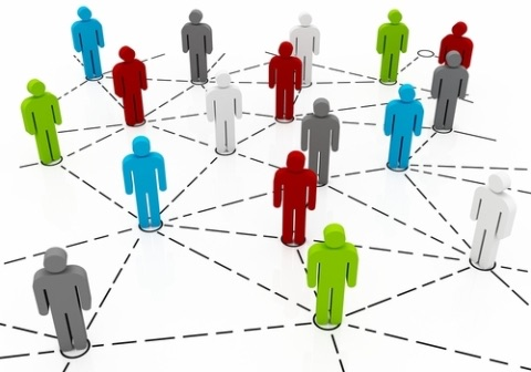 L'utilizzo del social graph nel business