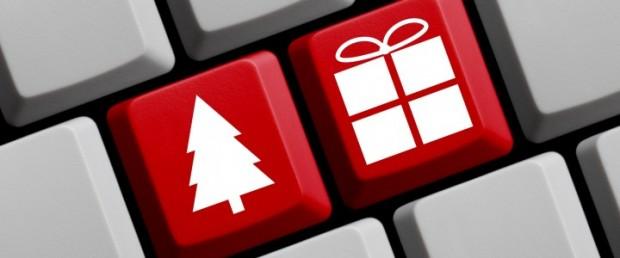 Alcuni consigli per i siti di eCommerce per Natale 2014