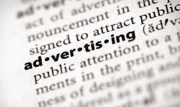 7 consigli per massimizzare i risultati di una campagna marketing