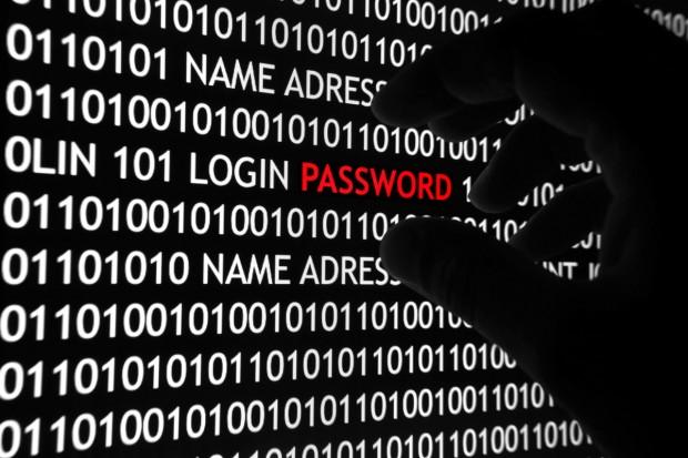 E se fossero gli hacker a migliorare la sicurezza online?