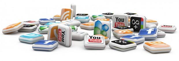 Cos'è la Social Media Strategy e come funziona