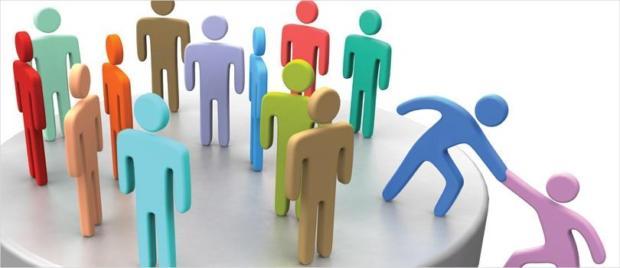 Social network e lavoro: storia di un binomio controverso