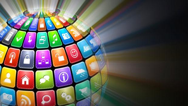 Mobile: un bisogno primario nell'era delle app