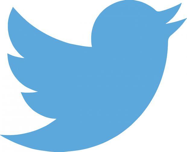 Tweet Storm: bene o male basta che se ne parli