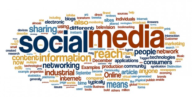 Social media research: i 5 migliori studi del 2014