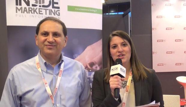 Antonio Maraglino: Perchè il Marketing online è importante anche per il professionista?