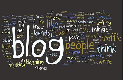 Perchè il tuo blog non funziona?