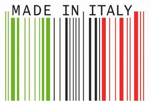 Il mid-market in italia: una risorsa per il paese